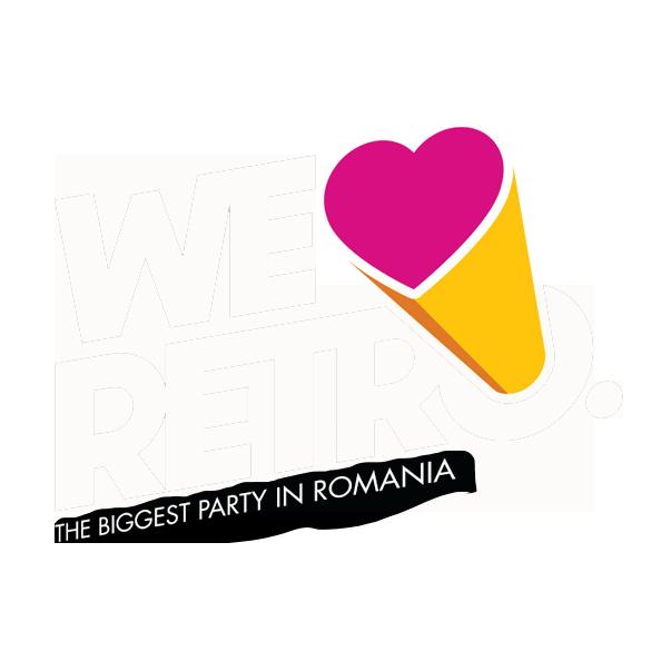Cel mai mare festival de muzica retro din Romania
