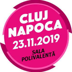 Bulina Cluj - Homepage WLR